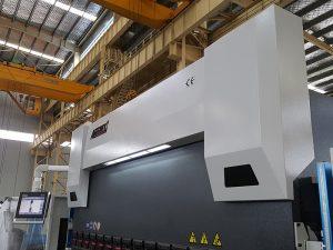 150 ton drukrem