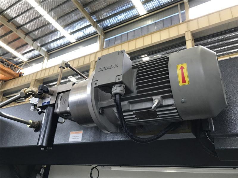 Siemens-masjien