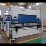 6-as CNC-drukremmasjien 100 ton x 3200mm
