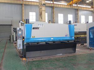 CNC skeer masjien te koop